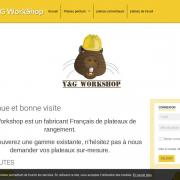 yg workshop screenshot