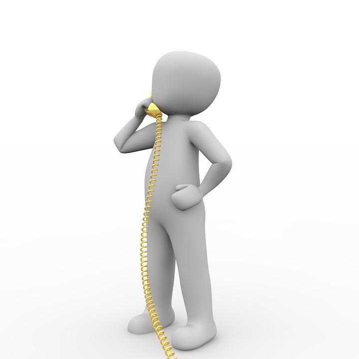 Call center 1026462 960 720