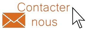 Contacter agence cre ation internet ananaweb