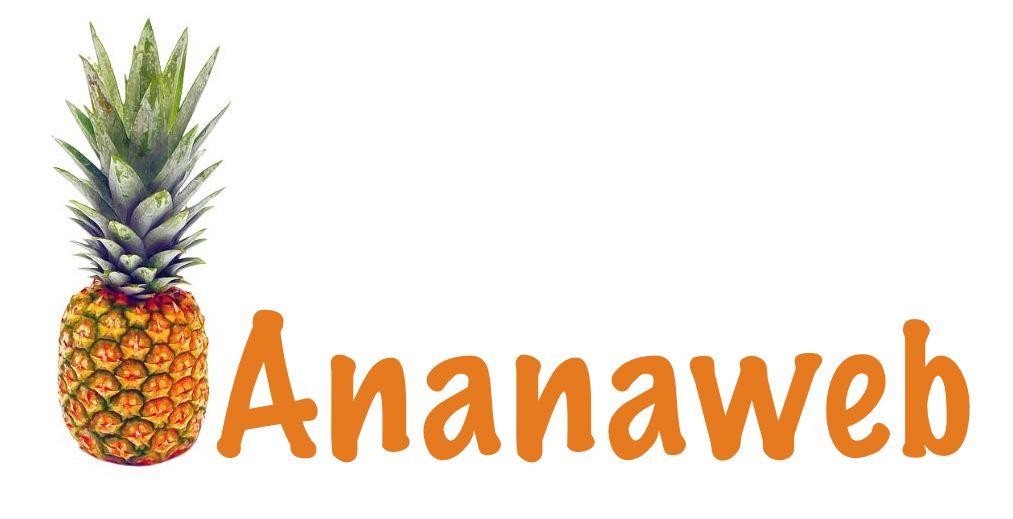 anananweb