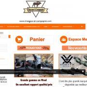 chasseur-et-compagnie.com