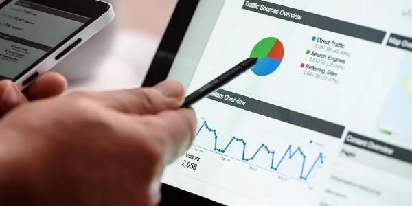 Comment interpre ter les re sultats de google analytics
