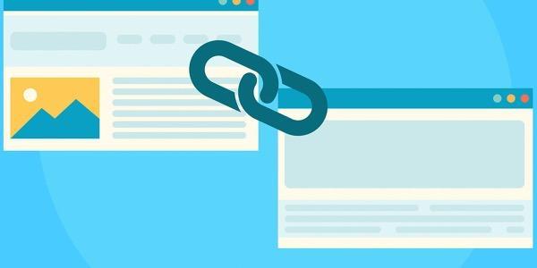 Des backlinks gratuits et de qualite s