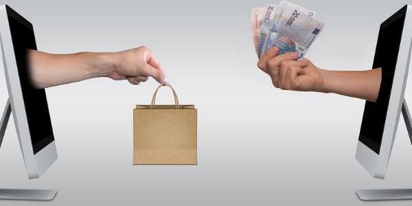 Faire du e commerce sans argent nos conseils expe riences