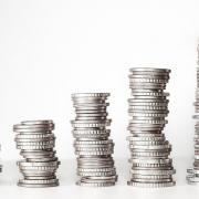 Faire un e tat des lieux financier